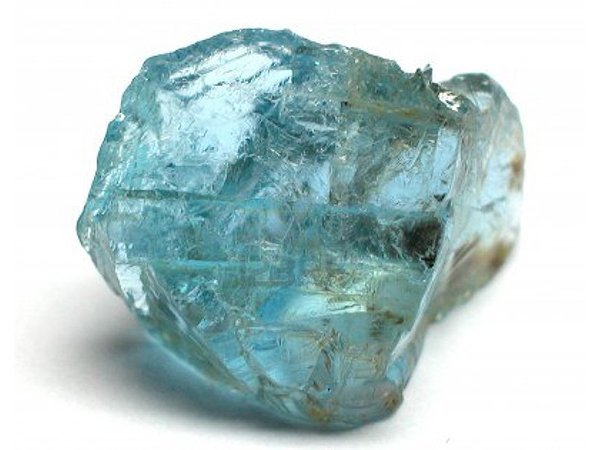 Aquamarine jewelry energy is self acceptance